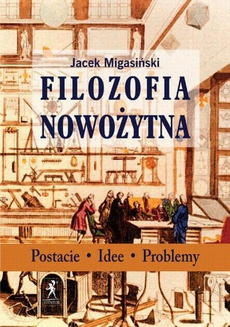 Filozofia nowożytna - Klasyczna filozofia niemiecka